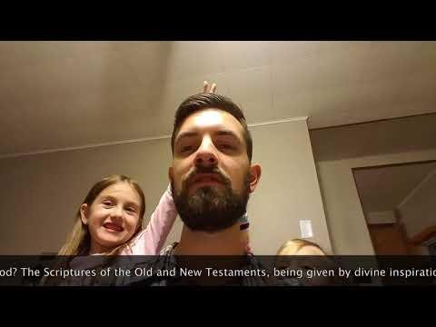 BAPTIST CATECHISM JOHN PIPER EPUB