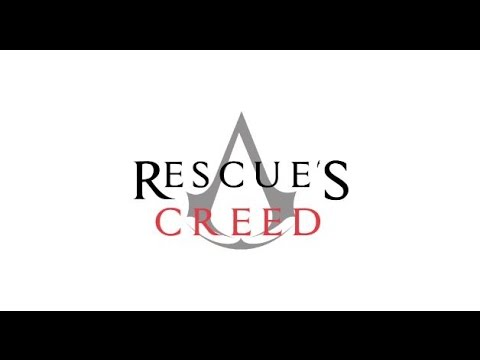 Rescue's creed