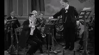 Orchesterprobe (1933) | 1/2