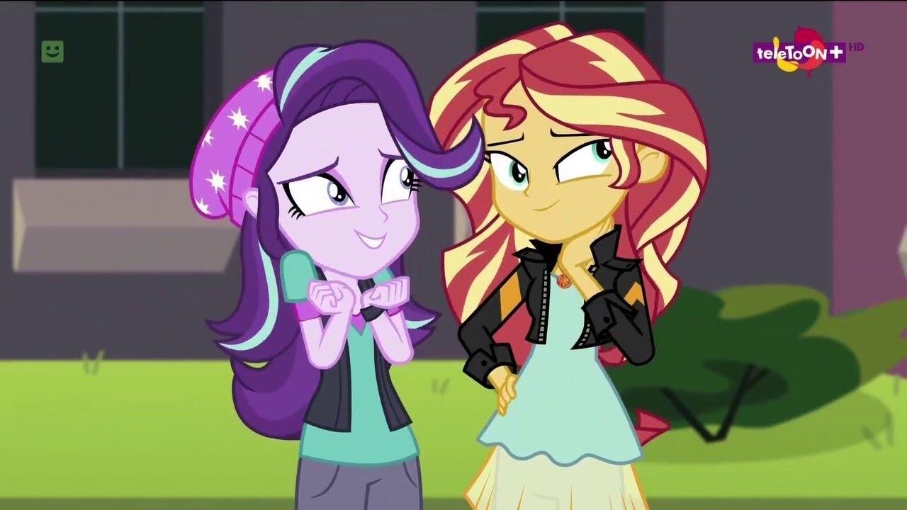 My Little Pony Temporada 7 Capitulo 10 Problema De La Realeza Espanol Latino 1080p Youtube Equestria Girls Pony Bebe Dibujos