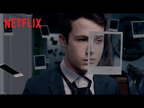 Δεκατρία Γιατί: Σεζόν 2 | Ανακοίνωση ημερομηνίας [HD] | Netflix