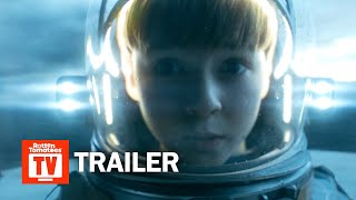 Lost in Space Season 2 Trailer | Rotten Tomatoes TV