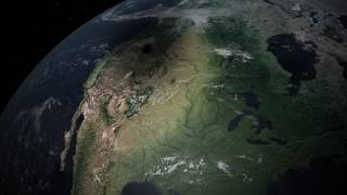 2017 Total Solar Eclipse Across America Promo