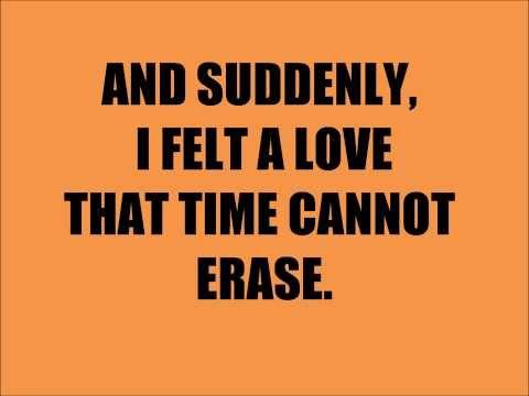 Love metal para ouvir online dating