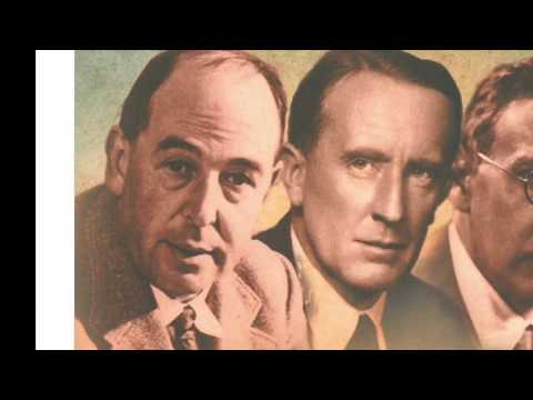 C.S. Lewis and J.R.R. Tolkien on the power of Fiction