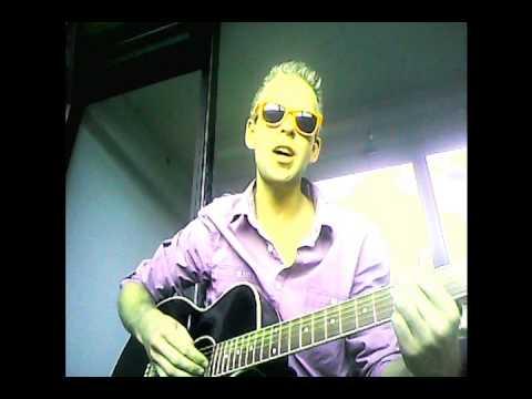 Nicolai Seroff - Ole Sangen