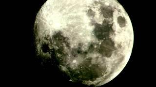 Diamond Sky Wakaw Astronomy Club