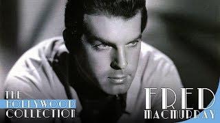 Popular Videos - Fred MacMurray