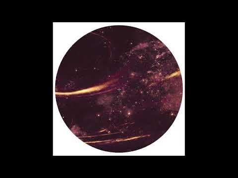 Hydergine - Omega Point (Artefakt Remix) [SBCV005]
