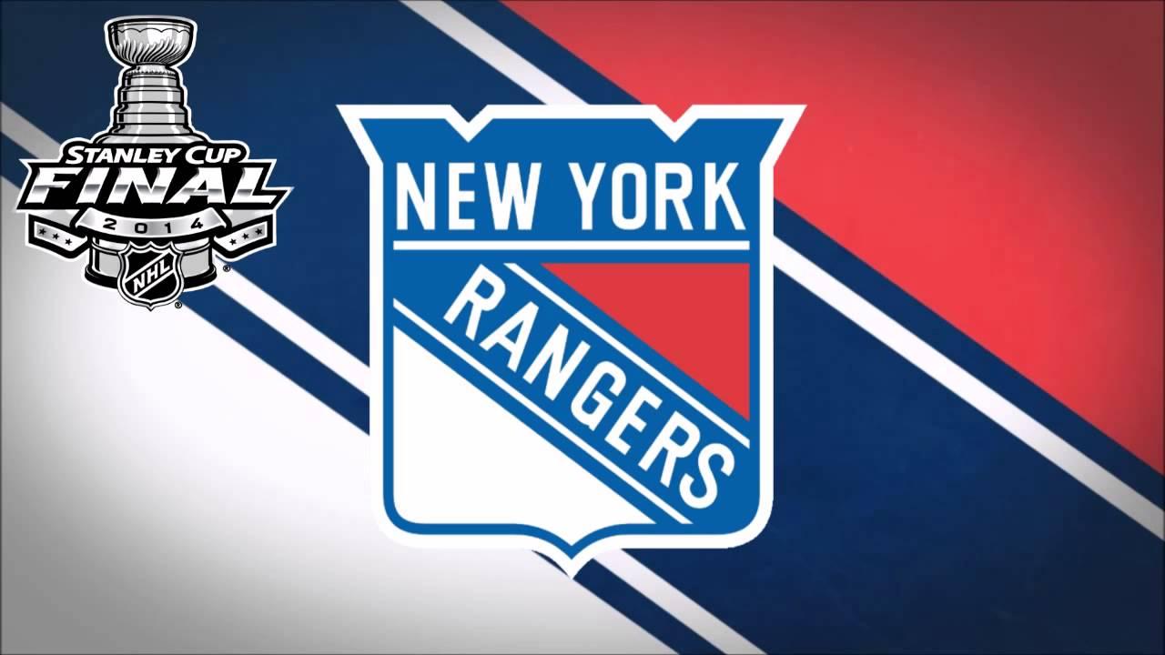 New York Islanders Stanley Cup Finals