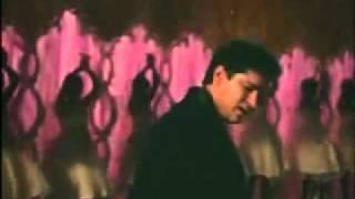 Video Rafi - Tumne Mujhe Dekha - Teesri Manzil [1966] by avicappy.blogspot.com download MP3, 3GP, MP4, WEBM, AVI, FLV April 2018