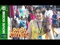 Bhumi Pednekar hates online rishtas - Shubh Mangal Saavdhan