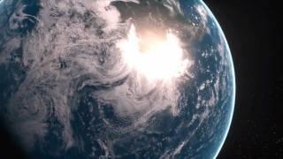 God's Trance compilation 30 HD