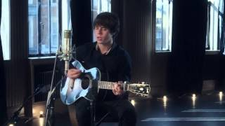Jake Bugg - Pine Trees (Acoustic Session)