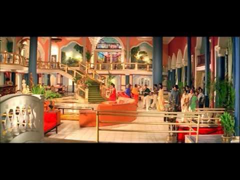 phool jaisi mastan teriTheme song -Taqdeerwala | Suresh Productions