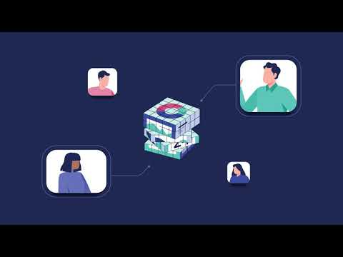 Discover Oneview