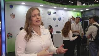 Conceito Indústria 4.0 e total gestão laboratorial em destaque na LabWare