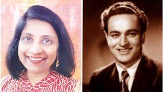 Deewanon se ye mat   Mukesh   Manoj Kumar  Upkar