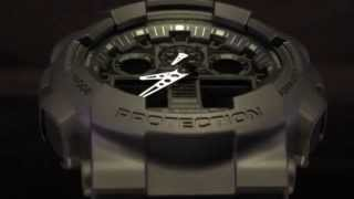видео Хотите купить часы Officine Panerai недорого? Приглашаем в ломбард Хроноленд!