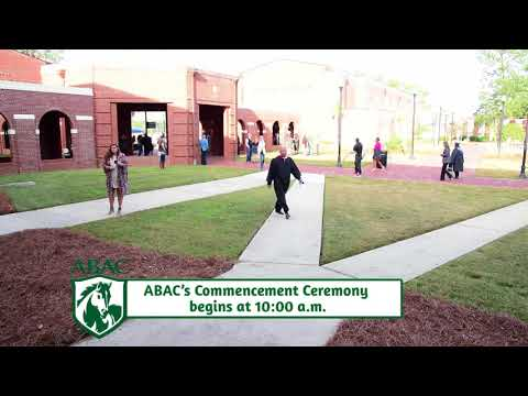 Abraham Baldwin Agricultural College on 2017-12-14 at 09.23.54