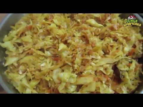 Начинка для вареников с картошкой и луком