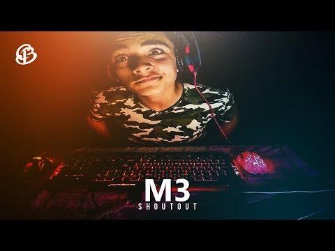 M3 | Tunisian Champion Kids