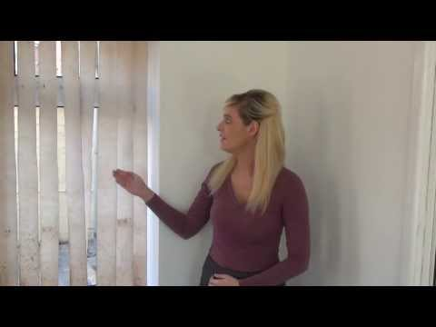 www.blinds-blinds.co.uk How to measure, order and fit replacement slats