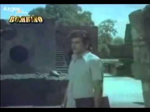 KINARA - Naam Gum Jayega - Lata Mangeshkar & Bhupendra Singh