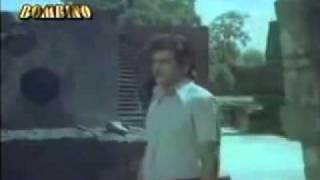 KINARA - Naam Gum Jayega - Lata Mangeshkar & Bhupendra Singh.mp4