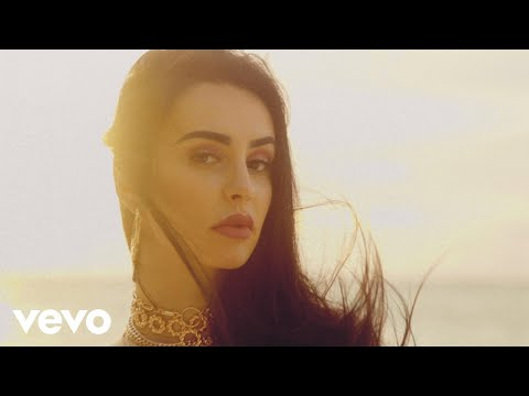 ILIRA, Juan Magán - DIABLO (Official Video)