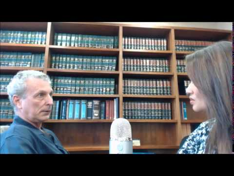 JIM HOCHBERG Podcast Episode #6  Religous Freedom Legal Advice in Paradise