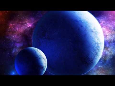 The Thrillseekers - Synaesthesia (En Motion Remix Radio Edit)