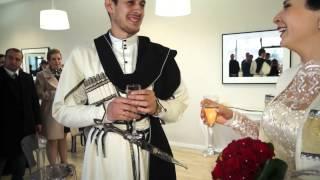 sopo nodo wedding