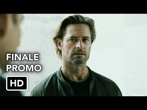 "Colony 2x13 Promo ""Ronin"" (HD) Season Finale"