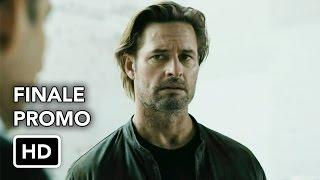 "Colony 2x13 Promo ""Ronin"" (HD) Season Finale"