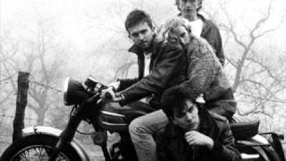 Watch Prefab Sprout Blueberry Pies video