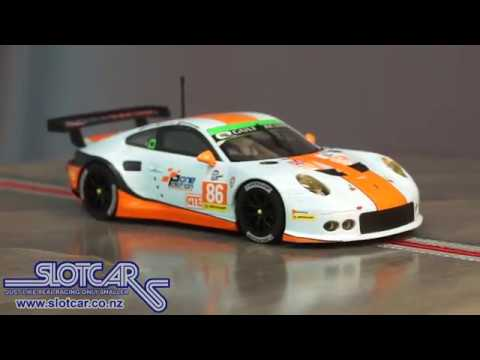 2015 scalextric slot cars
