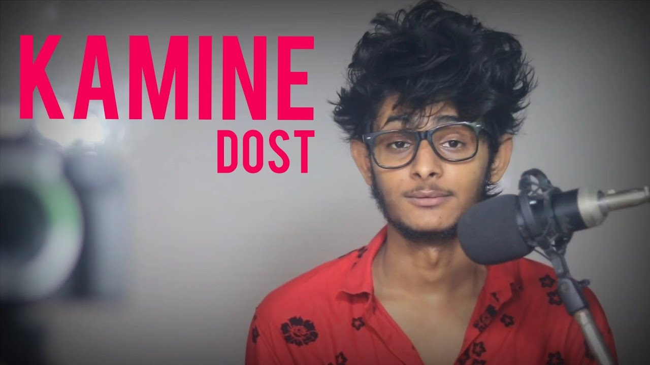 Kmine Friends Aur Unke Atrangi Tricks | Original Mishra