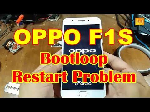 xiaomi anda bootloop ini solusi nya, ( TANPA INSTAL ULANG ).