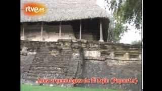 Nómadas en Veracruz