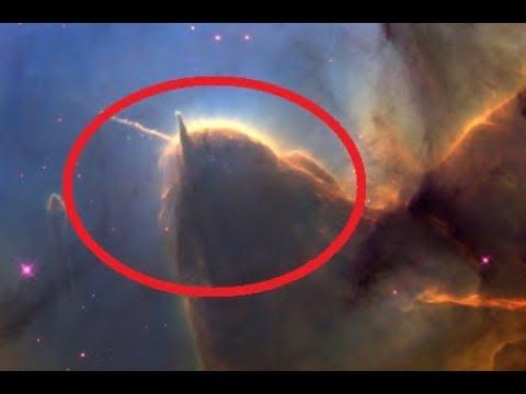 CRAZIEST Finds in Space streaming vf