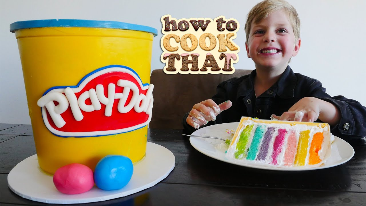 Play Doh Birthday Cake Set Cheap Online