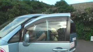 8月7日 ENOSHIMA ISLAND JAM終了 次なる場所へ 『アポロ・ボーイズ』の...