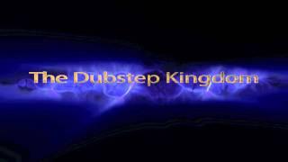 Mt Eden Dubstep - Still Alive