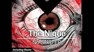 #DMR054: The Nique - Downtown (Original Mix)