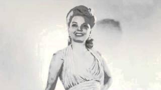 Frances Langford-When Did You Leave Heaven?