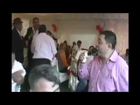 Nicolae Guta & Vanilla Man - Sutele de milioane ( Live la Amar Generalu )