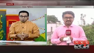 ভারতে করোনা আক্রান্তের সংখ্যা দেড় লাখ ছাড়ালো | India Corona Update