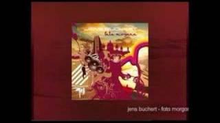 JENS BUCHERT - Fata Morgana