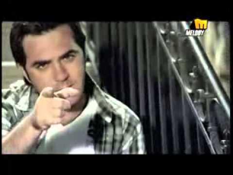 وائل جسار ـ غريبة الناس Wael Jassar strange people